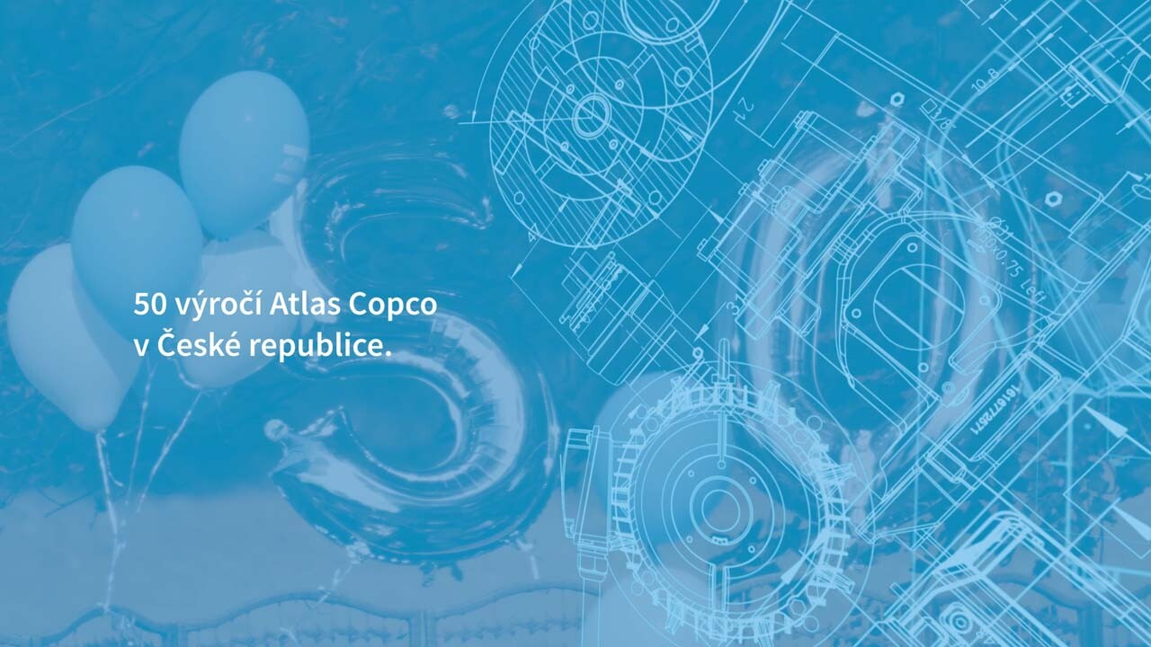 eventove-video-atlas-copco