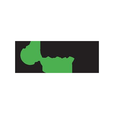 logo-cestovatelskyobchod