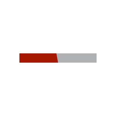 logo-morakniv