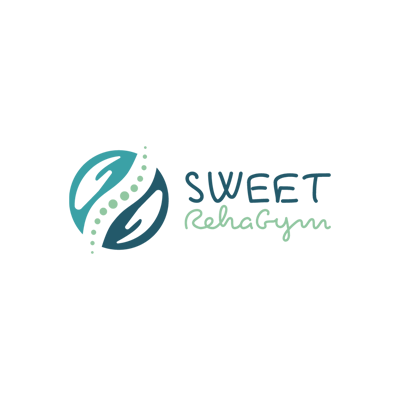 logo-sweet-rehagym
