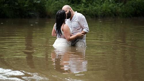 lala-misa-svatebni-video
